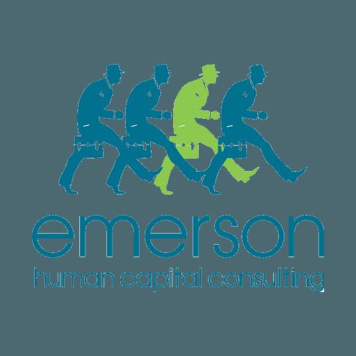 Explore Our Change Management Case Studies   Emerson Human